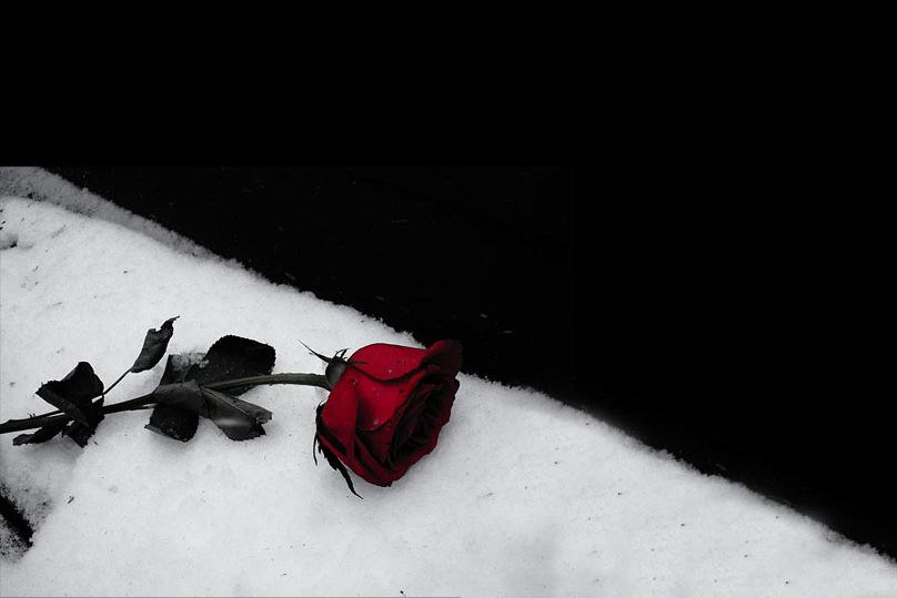 Canzoni Sull Amore Non Corrisposto Impossibile Non Ricambiato