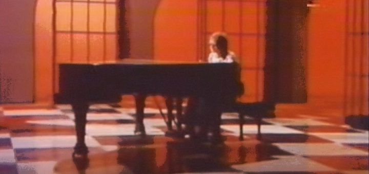 Your Song (Elton John)