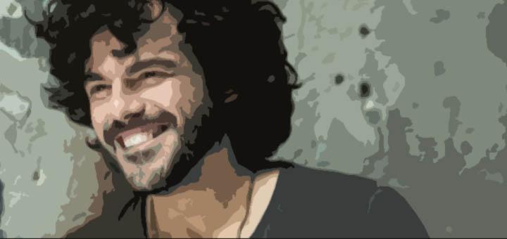 Vivendo Adesso (Francesco Renga)