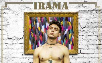Frasi di Giovani (album Irama)
