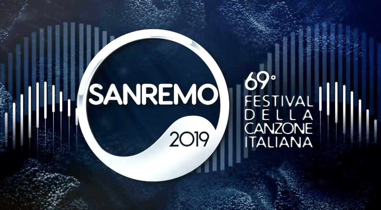Frasi Dalle Canzoni Di Sanremo 2019 (69° Festival), Le Più