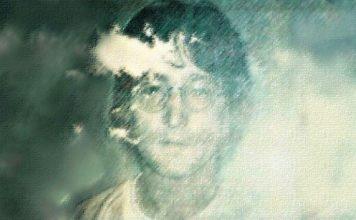 Imagine (John Lennon)