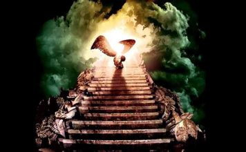 Stairway To Heaven (Led Zeppelin)