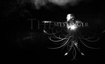 The Messenger (Linkin Park) | Significato canzone e traduzione