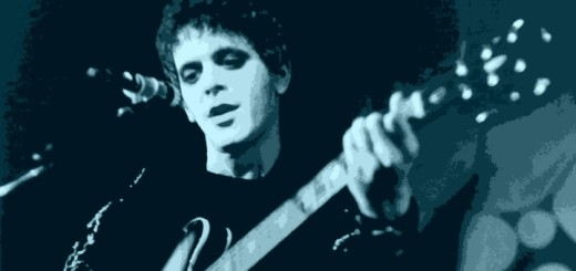 Perfect Day (Lou Reed)