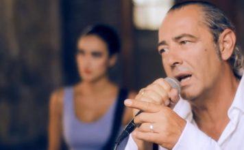 Luca Lo Stesso (Luca Carboni)